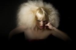 napura, лечение волос, косметика